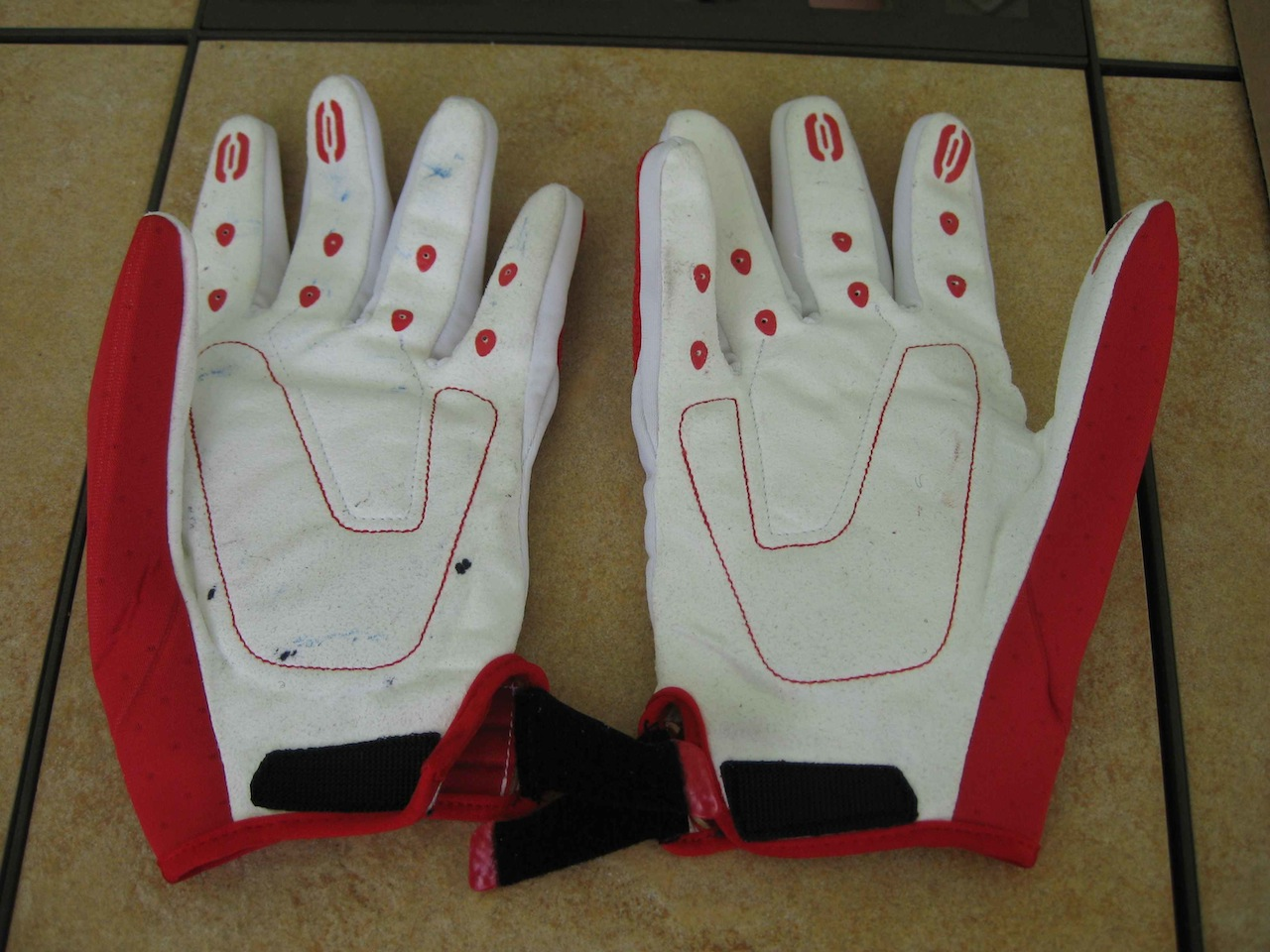 High Impact Body and Bike Protection-mitigator-gloves-finished.jpg