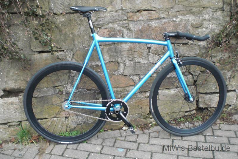 Your bikes....?-miwi5_69.jpg