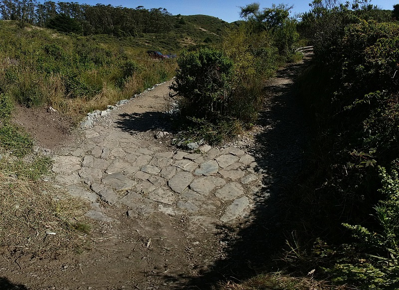 California State Parks Trails Handbook Online-miwok-switchback.jpg