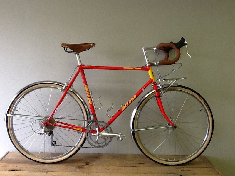 late 80s/early 90s steel road bikes-miyata.jpg