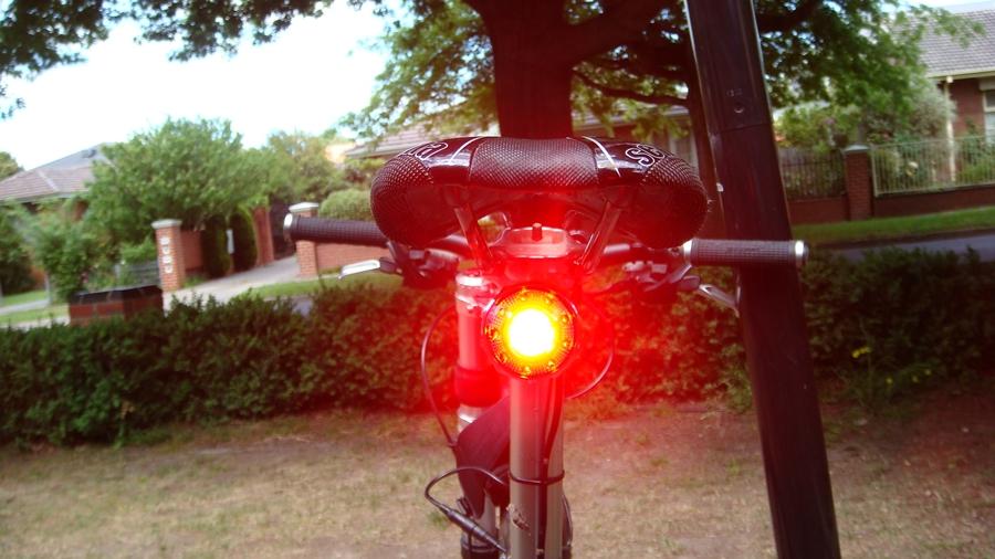 back of helmet visibility light ?-mj-818-1.jpg
