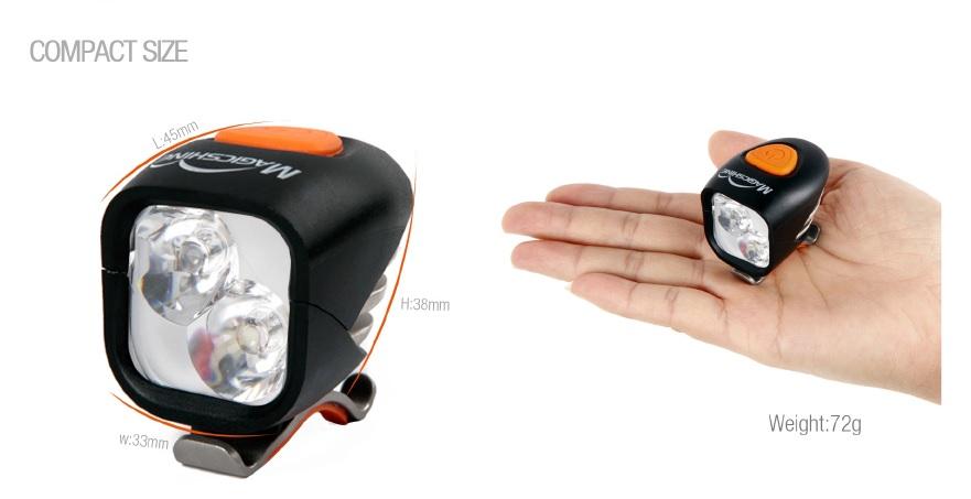 New Magicshine Lights on Eurobike-mj-902-6.jpg