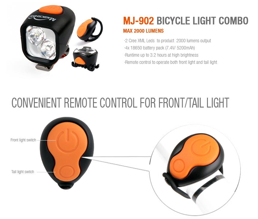 New Magicshine Lights on Eurobike-mj-902.png