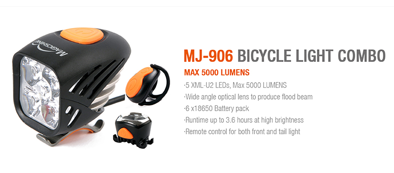 New Magicshine Lights on Eurobike-mj-9062.png