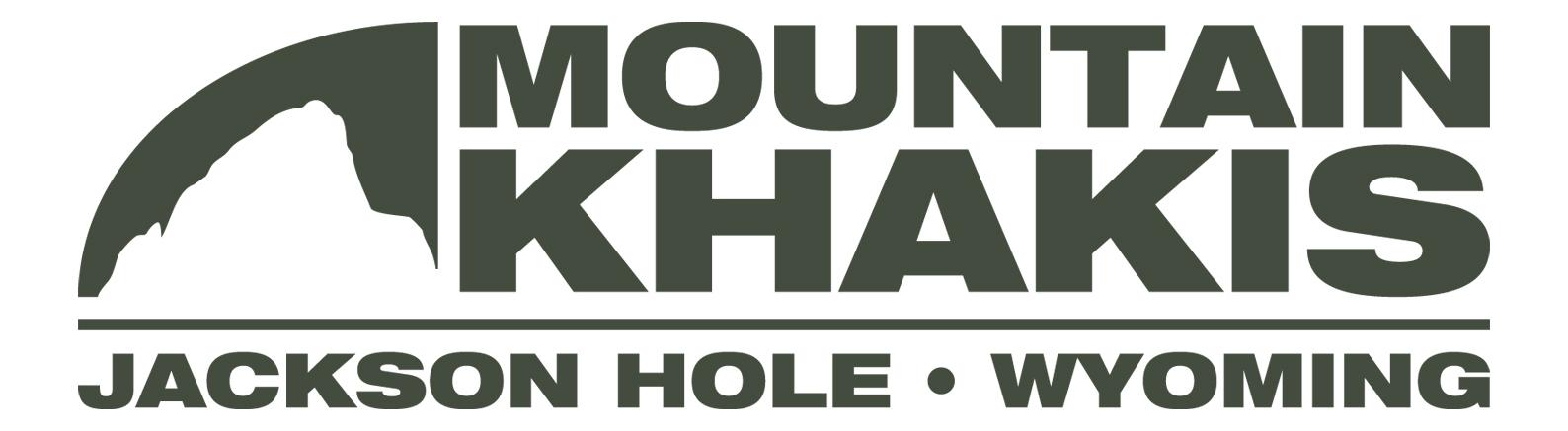 MK Logo_Full