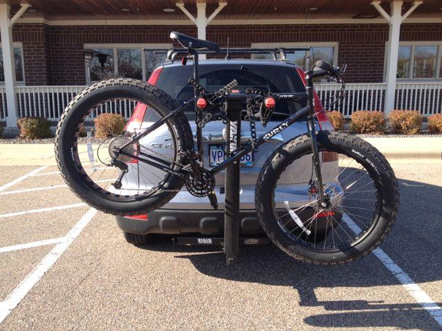 Racks (car) for fat bikes-mloncrv.jpg