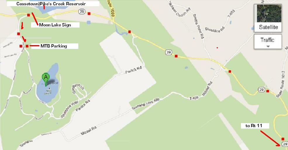Big mOOn Ride 8/4/12 Saturday... Eveyone welcome!-mlp-driving-directions-map-2.jpg