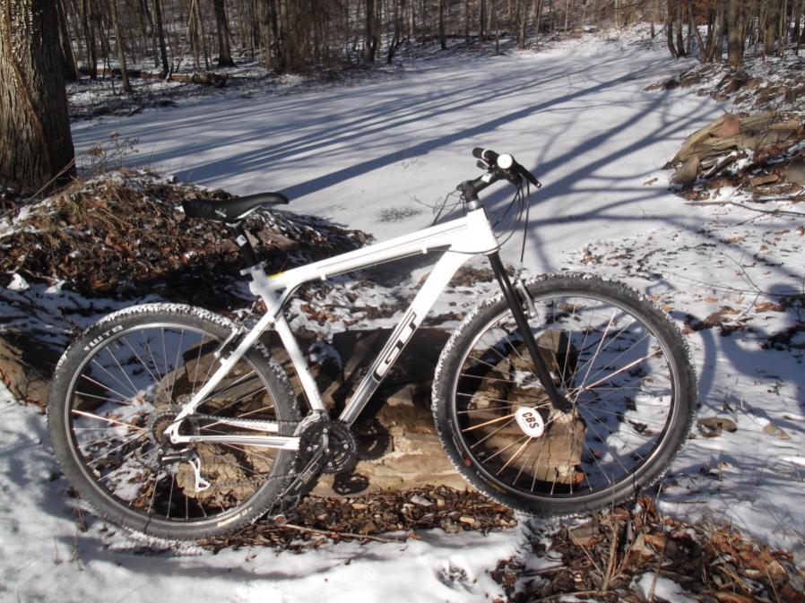 Roda da mOOn, Evansville Snow X and Ice at Briar Creek, Sunday 1/16/12-mlp-sun-ride-1-16-12-003_900x900.jpg