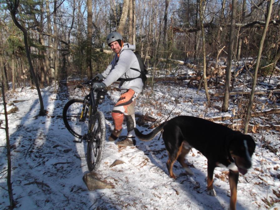 Roda da mOOn, Evansville Snow X and Ice at Briar Creek, Sunday 1/16/12-mlp-sun-ride-1-16-12-004_900x900.jpg