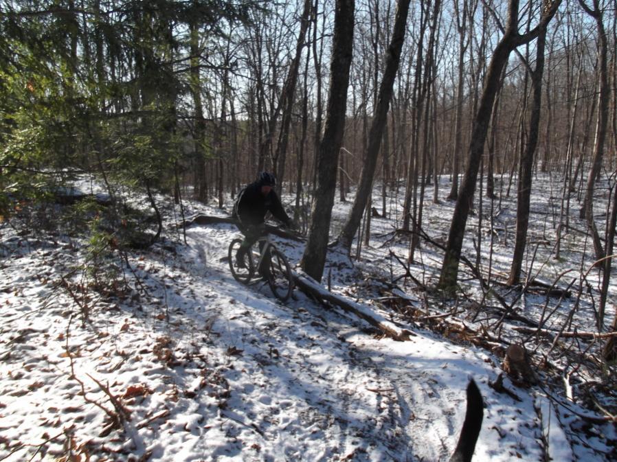 Roda da mOOn, Evansville Snow X and Ice at Briar Creek, Sunday 1/16/12-mlp-sun-ride-1-16-12-006_900x900.jpg