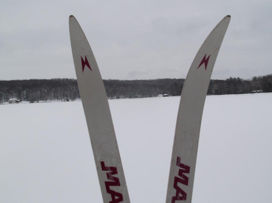 Anyone else enjoy the snow today?-mlp-xc-ski-1-21-12-029_900x900.jpg