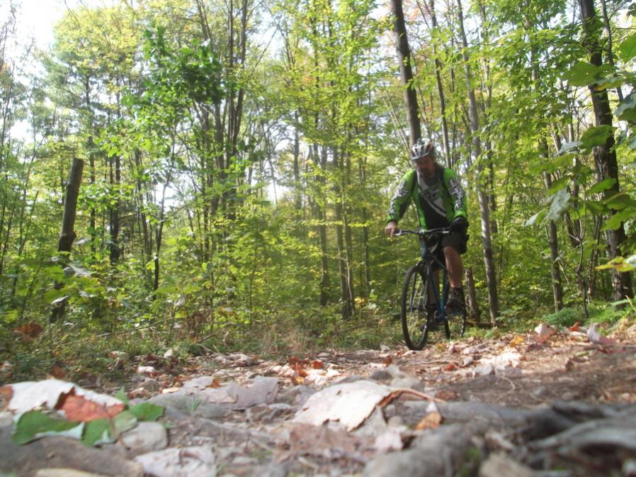 Action pics of Rigids on technical terrain-mlpsatworkride-9-22-12-004_900x900.jpg