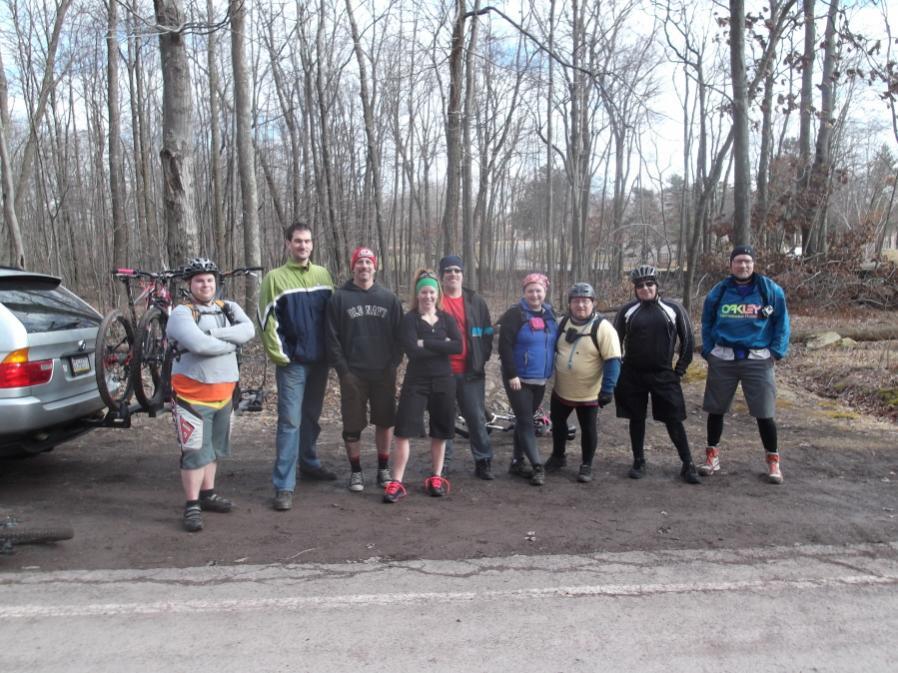 Sunday at da mOOn 2/5/12-mlpsun-ride-2-5-12-036_900x900.jpg