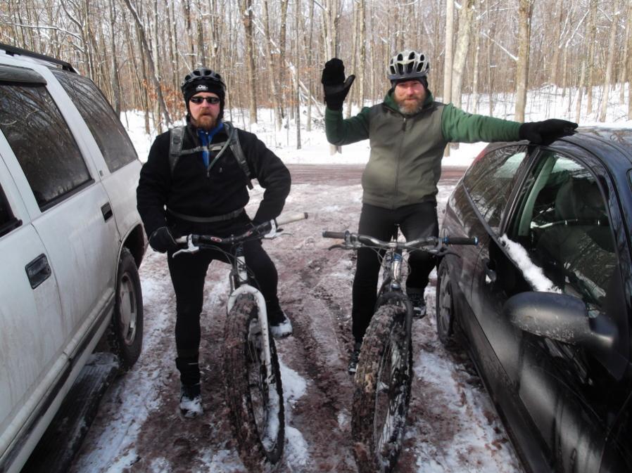 """Who's """"NOT"""" riding tomorrow?-mlpsun-ride-xc-ski-1-22-12-001_900x900.jpg"""