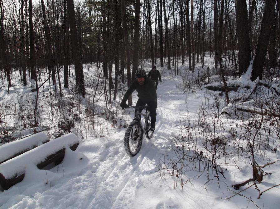 """Who's """"NOT"""" riding tomorrow?-mlpsun-ride-xc-ski-1-22-12-002_900x900.jpg"""