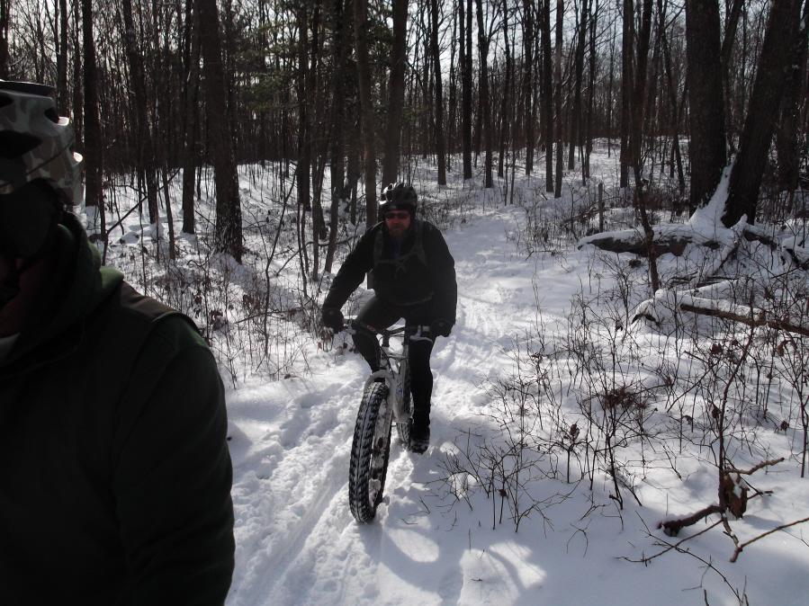 """Who's """"NOT"""" riding tomorrow?-mlpsun-ride-xc-ski-1-22-12-003_900x900.jpg"""
