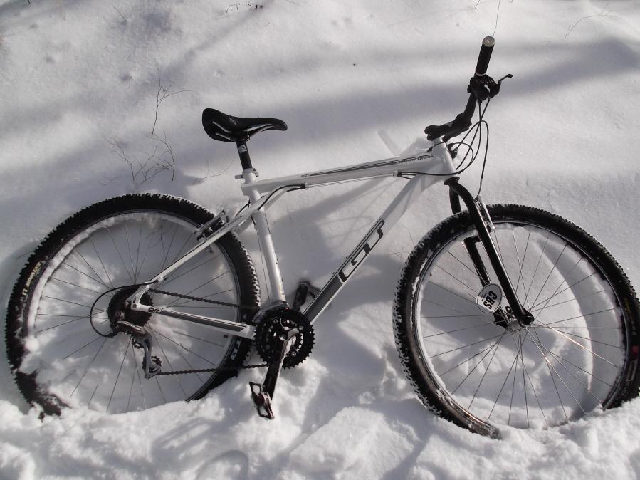 """Who's """"NOT"""" riding tomorrow?-mlpsun-ride-xc-ski-1-22-12-004_900x900.jpg"""