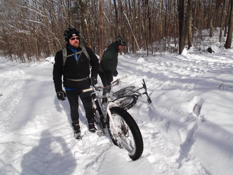 """Who's """"NOT"""" riding tomorrow?-mlpsun-ride-xc-ski-1-22-12-005_900x900.jpg"""