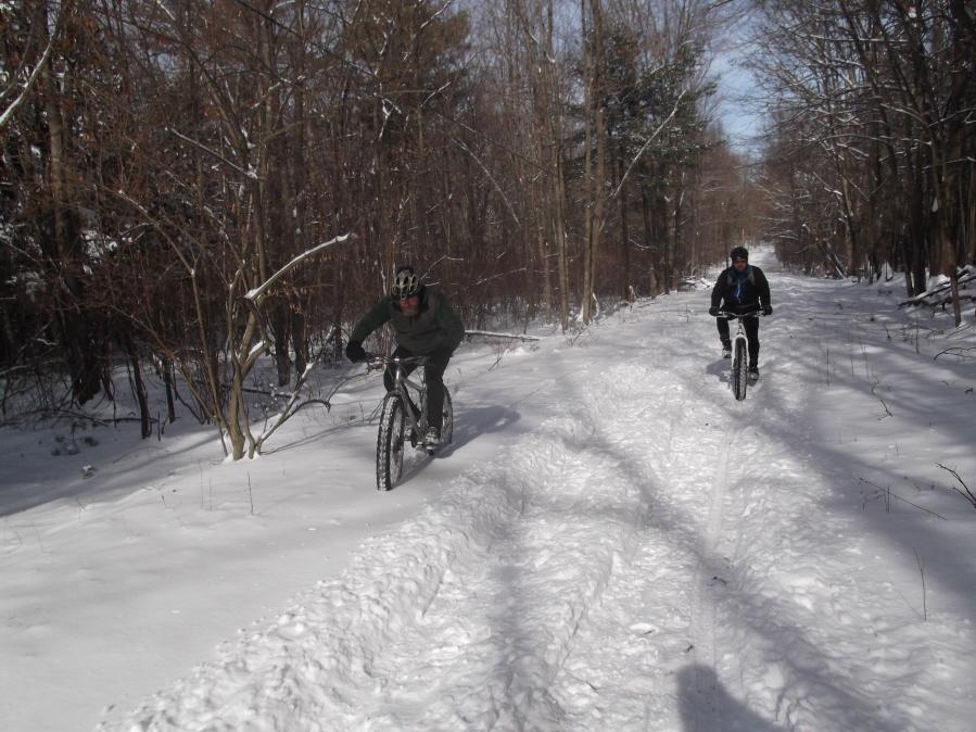 """Who's """"NOT"""" riding tomorrow?-mlpsun-ride-xc-ski-1-22-12-007_900x900.jpg"""