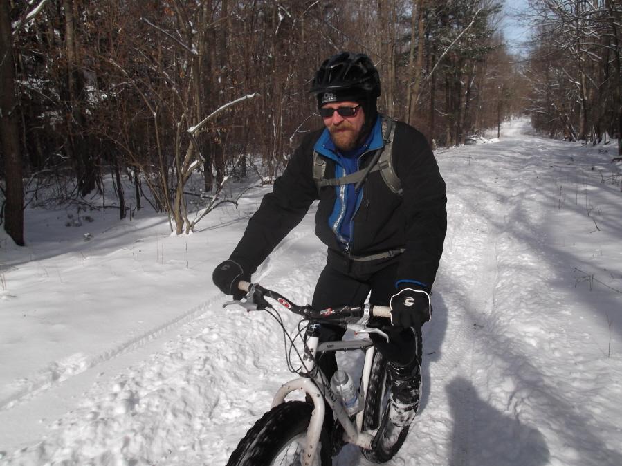 """Who's """"NOT"""" riding tomorrow?-mlpsun-ride-xc-ski-1-22-12-008_900x900.jpg"""
