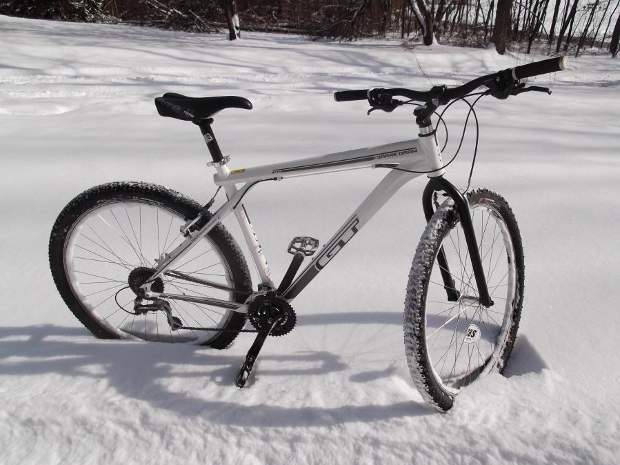 """Who's """"NOT"""" riding tomorrow?-mlpsun-ride-xc-ski-1-22-12-009_900x900.jpg"""