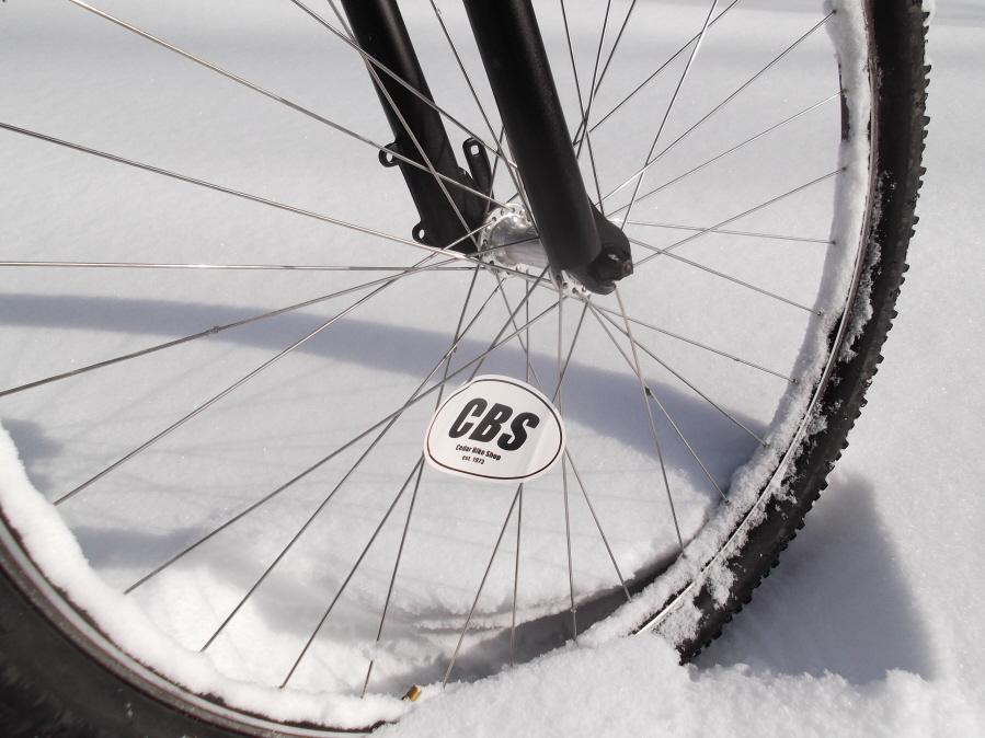"""Who's """"NOT"""" riding tomorrow?-mlpsun-ride-xc-ski-1-22-12-010_900x900.jpg"""