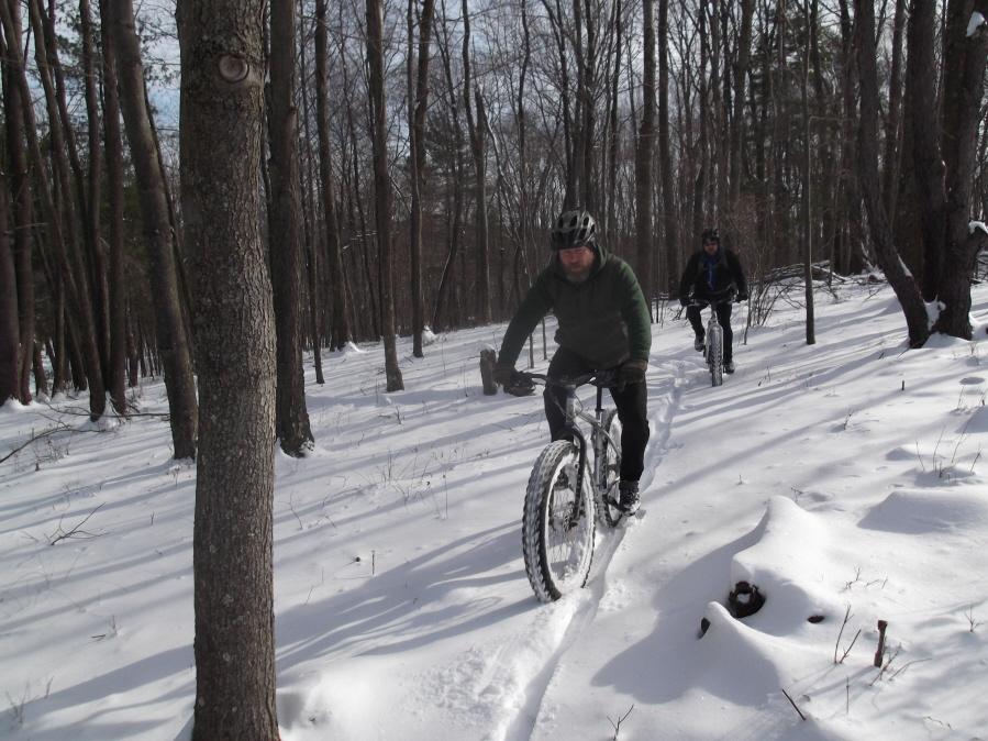 """Who's """"NOT"""" riding tomorrow?-mlpsun-ride-xc-ski-1-22-12-015_900x900.jpg"""