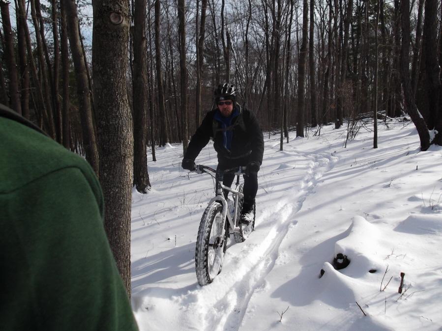 """Who's """"NOT"""" riding tomorrow?-mlpsun-ride-xc-ski-1-22-12-016_900x900.jpg"""