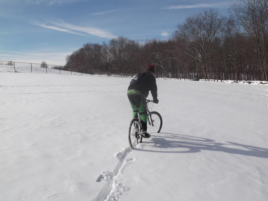 """Who's """"NOT"""" riding tomorrow?-mlpsun-ride-xc-ski-1-22-12-017_900x900.jpg"""