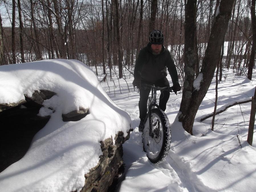 """Who's """"NOT"""" riding tomorrow?-mlpsun-ride-xc-ski-1-22-12-022_900x900.jpg"""