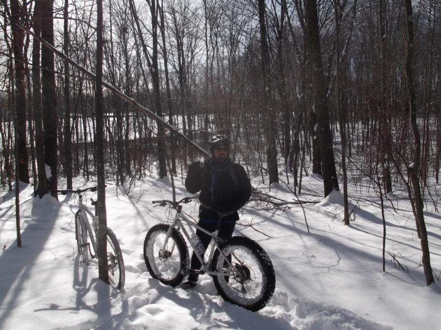 """Who's """"NOT"""" riding tomorrow?-mlpsun-ride-xc-ski-1-22-12-023_900x900.jpg"""