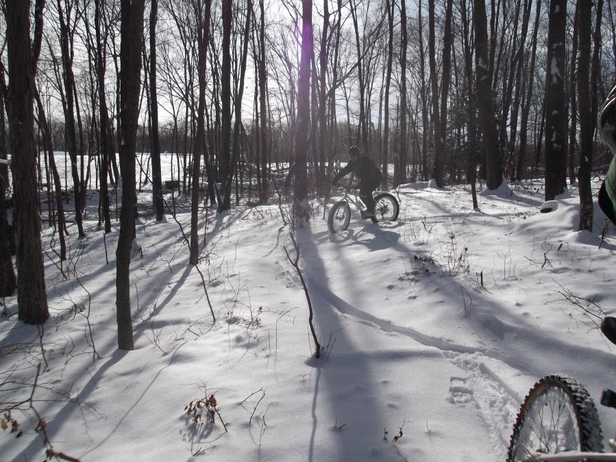 """Who's """"NOT"""" riding tomorrow?-mlpsun-ride-xc-ski-1-22-12-025_900x900.jpg"""