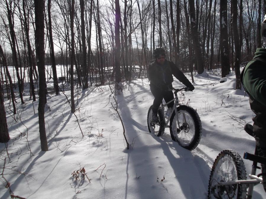 """Who's """"NOT"""" riding tomorrow?-mlpsun-ride-xc-ski-1-22-12-026_900x900.jpg"""