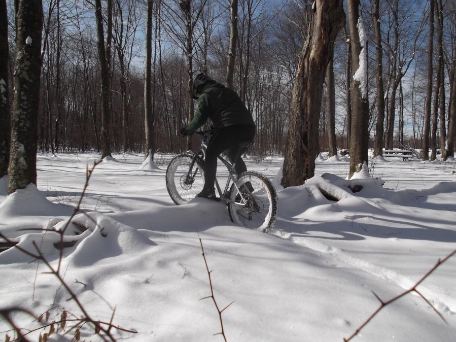 """Who's """"NOT"""" riding tomorrow?-mlpsun-ride-xc-ski-1-22-12-029_900x900.jpg"""