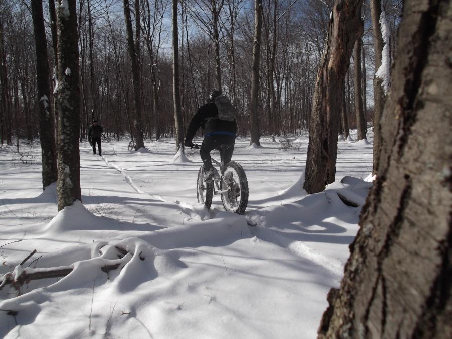 """Who's """"NOT"""" riding tomorrow?-mlpsun-ride-xc-ski-1-22-12-030_900x900.jpg"""