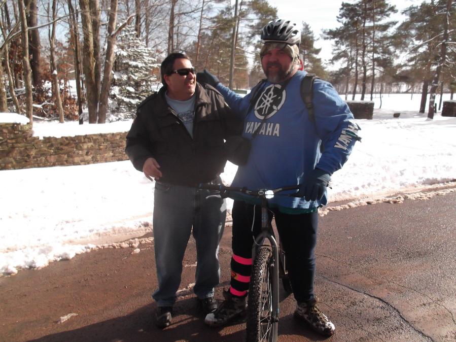 """Who's """"NOT"""" riding tomorrow?-mlpsun-ride-xc-ski-1-22-12-031_900x900.jpg"""