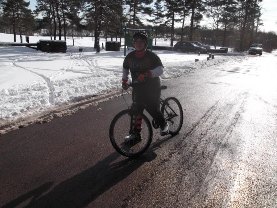 """Who's """"NOT"""" riding tomorrow?-mlpsun-ride-xc-ski-1-22-12-032_900x900.jpg"""