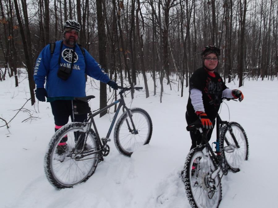 """Who's """"NOT"""" riding tomorrow?-mlpsun-ride-xc-ski-1-22-12-033_900x900.jpg"""