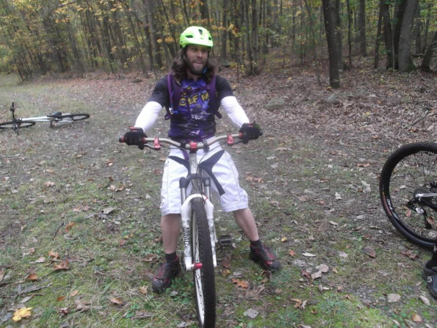 Ride da mOOn 10/7/12 with Jim... LOL-mlpsunjimride-10-7-12-002_900x900.jpg