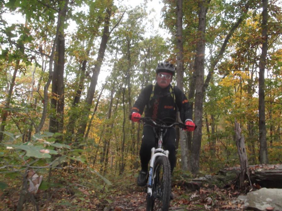 Ride da mOOn 10/7/12 with Jim... LOL-mlpsunjimride-10-7-12-005_900x900.jpg