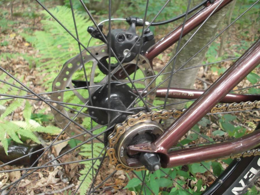 Anyone try this new GT freewheel ?-mlpthurnr-7-19-12-003_900x900.jpg