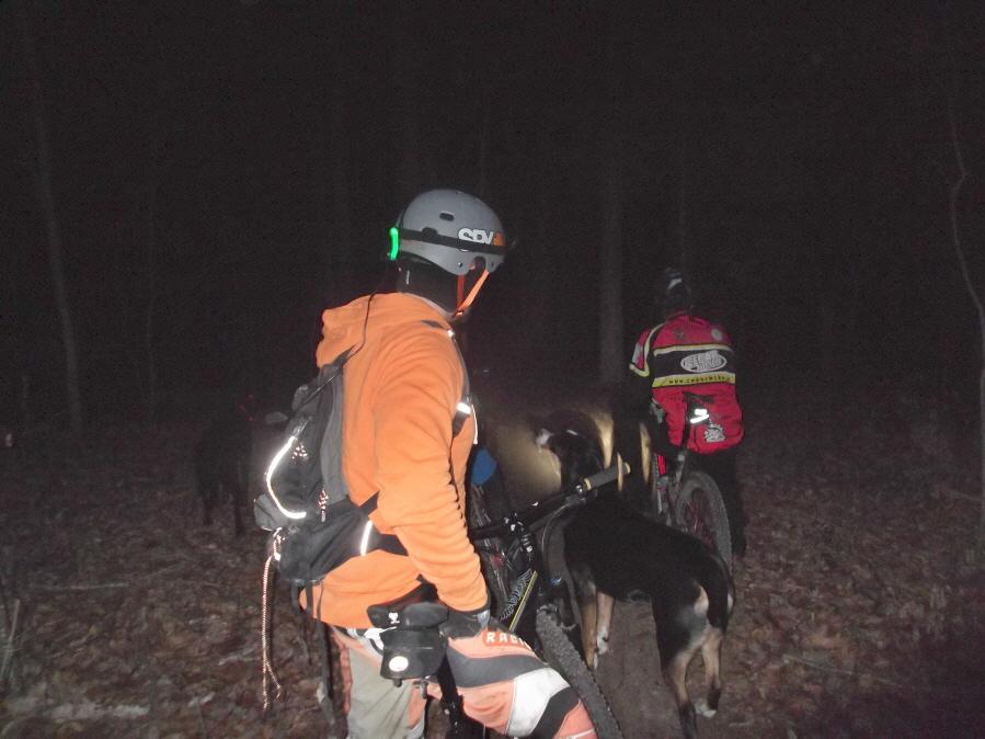 Ride da mOOn, Wednesday Night RIde 1/17/12-mlpwnr-1-17-12-001_900x900.jpg