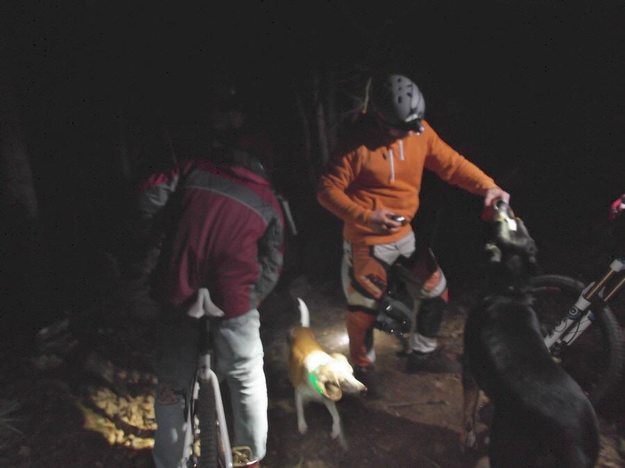 Ride da mOOn, Wednesday Night RIde 1/17/12-mlpwnr-1-17-12-003_900x900.jpg