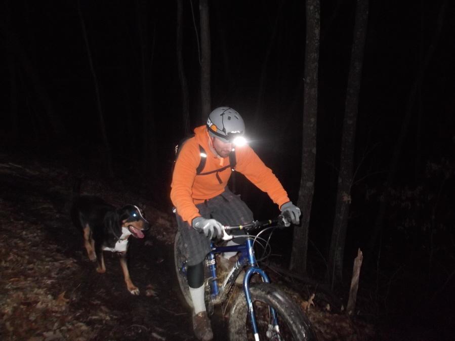 Ride da mOOn... Wednesday Night Ride 2/15/12-mlpwnr-2-15-12-009_900x900.jpg