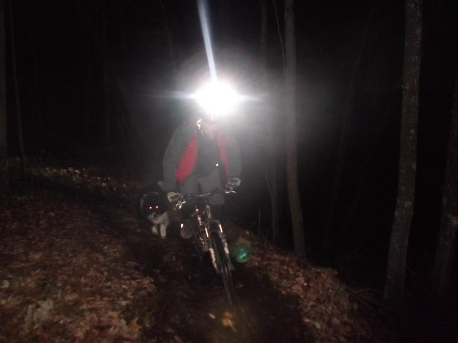 Ride da mOOn... Wednesday Night Ride 2/15/12-mlpwnr-2-15-12-010_900x900.jpg