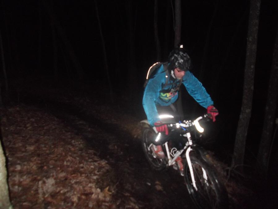 Ride da mOOn... Wednesday Night Ride 2/15/12-mlpwnr-2-15-12-011_900x900.jpg