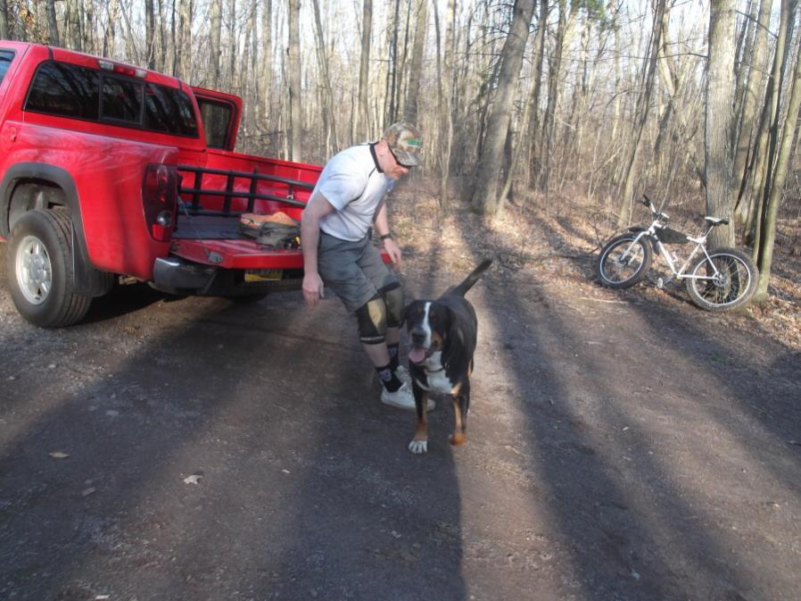 Rid'in da Trails...-mlpwnr-3-14-12-002_900x900.jpg