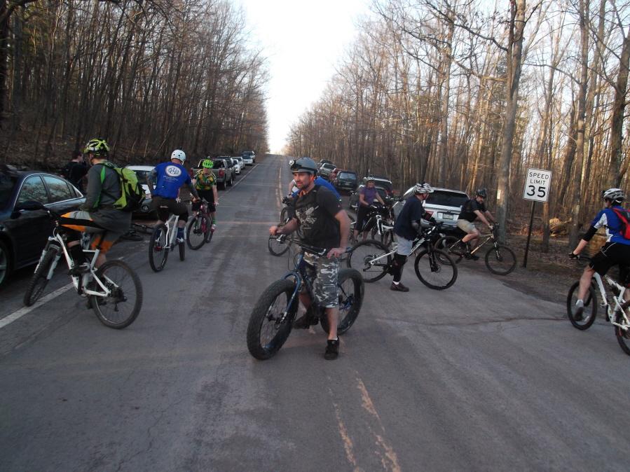 Rid'in da Trails...-mlpwnr-3-14-12-005_900x900.jpg