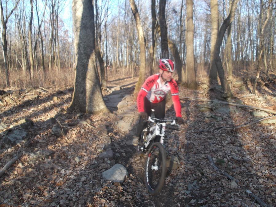Rid'in da Trails...-mlpwnr-3-14-12-006_900x900.jpg