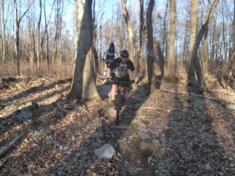 Rid'in da Trails...-mlpwnr-3-14-12-007_900x900.jpg
